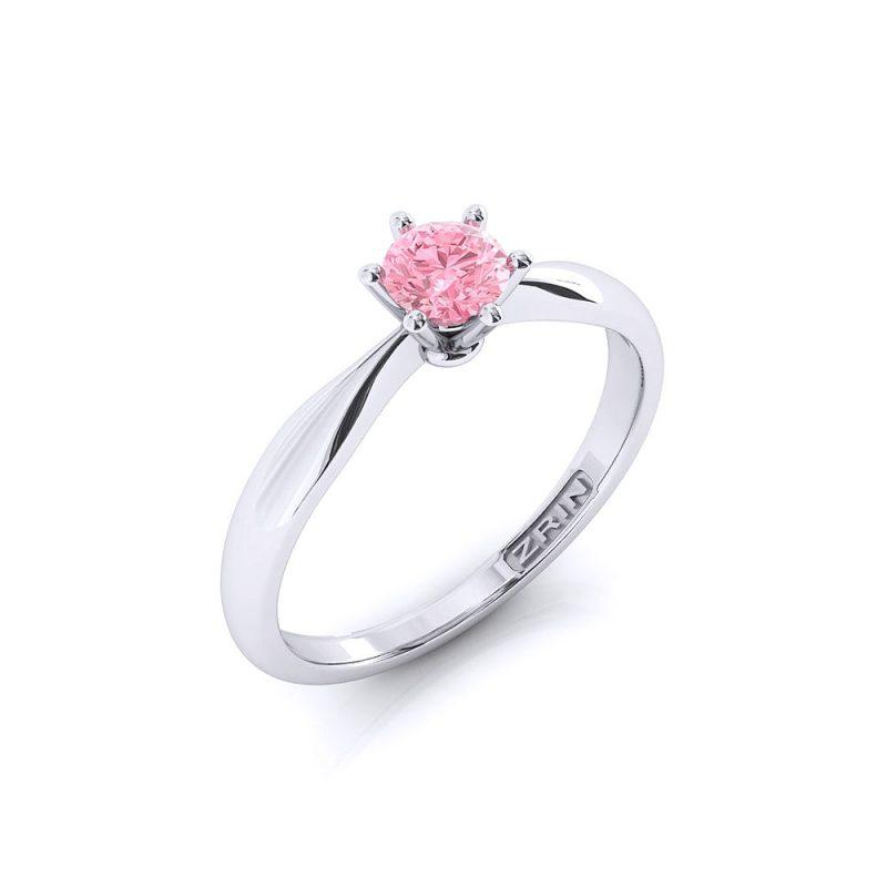Zarucnicki-prsten-ZRIN-model-637-bijelo-zlato-platina-1-PHS-DP