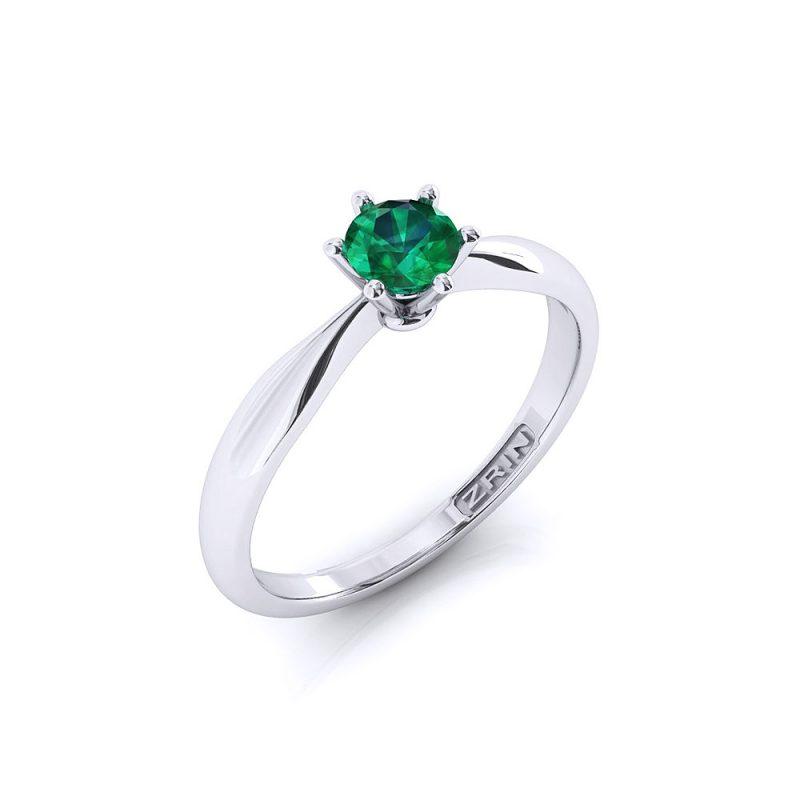Zarucnicki-prsten-ZRIN-model-637-bijelo-zlato-platina-1-PHS-EM