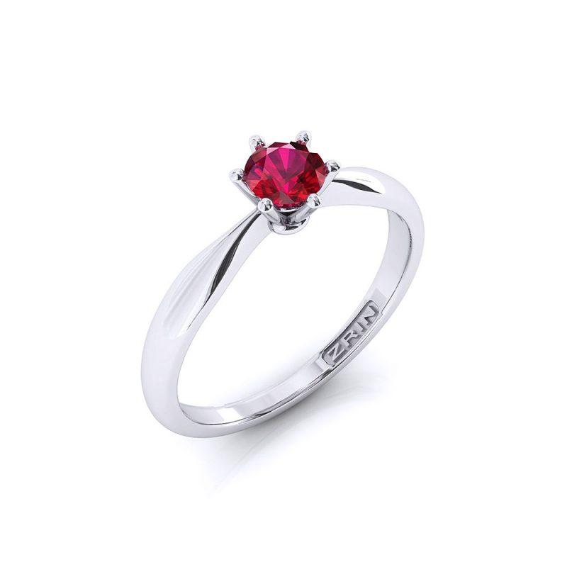 Zarucnicki-prsten-ZRIN-model-637-bijelo-zlato-platina-1-PHS-RU