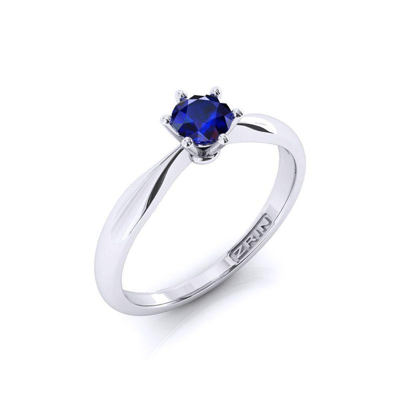 Zarucnicki-prsten-ZRIN-model-637-bijelo-zlato-platina-1-PHS-SB