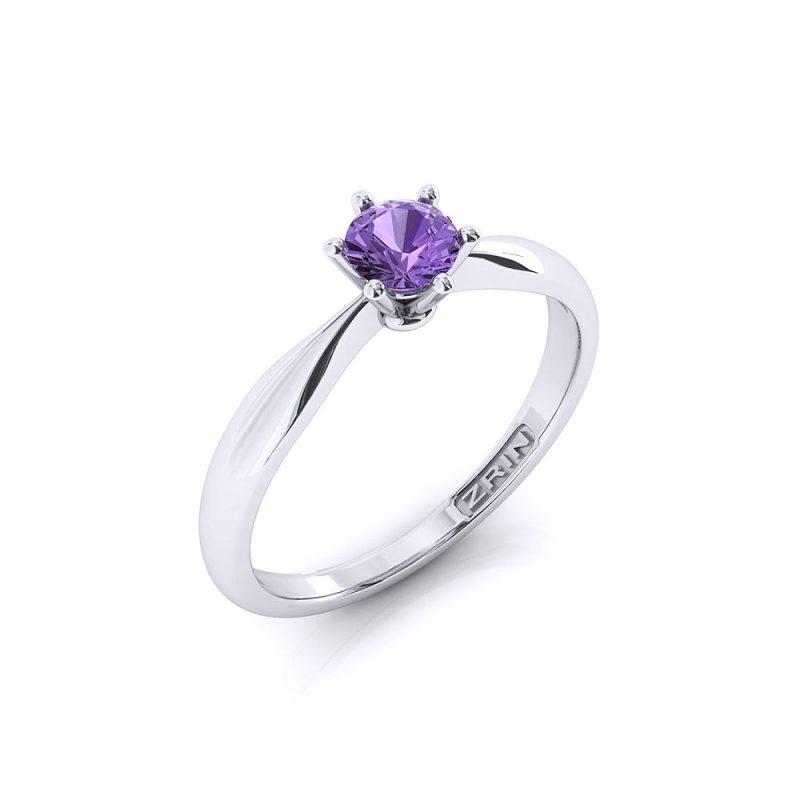 Zarucnicki-prsten-ZRIN-model-637-bijelo-zlato-platina-1-PHS-SV