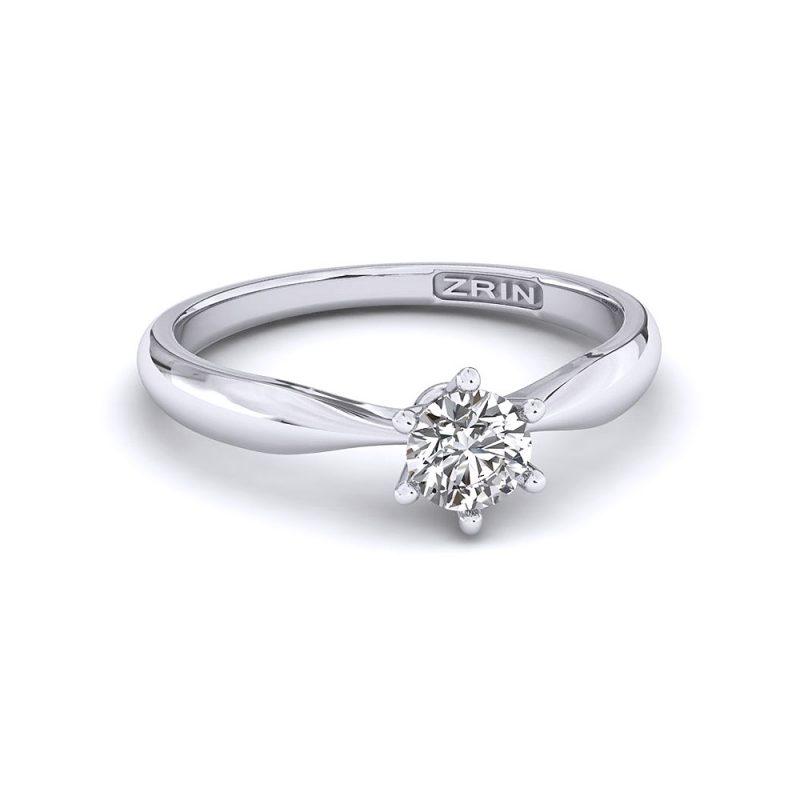 Zarucnicki-prsten-ZRIN-model-637-bijelo-zlato-platina-2-PHS