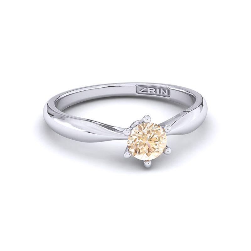 Zarucnicki-prsten-ZRIN-model-637-bijelo-zlato-platina-2-PHS-DBR
