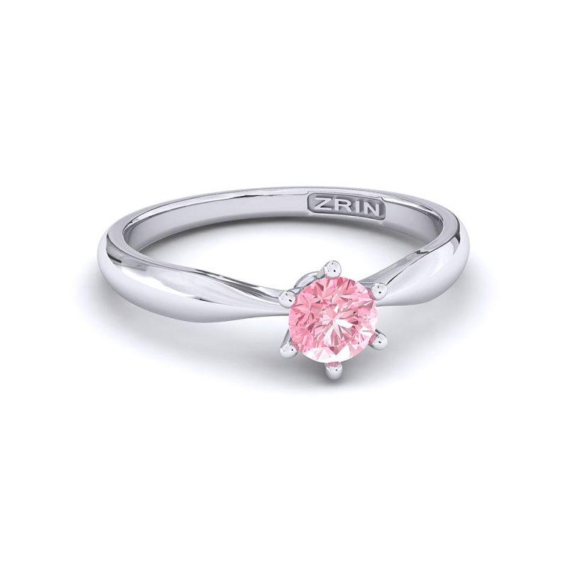 Zarucnicki-prsten-ZRIN-model-637-bijelo-zlato-platina-2-PHS-DP