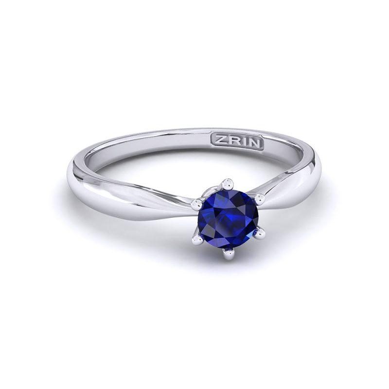 Zarucnicki-prsten-ZRIN-model-637-bijelo-zlato-platina-2-PHS-SB