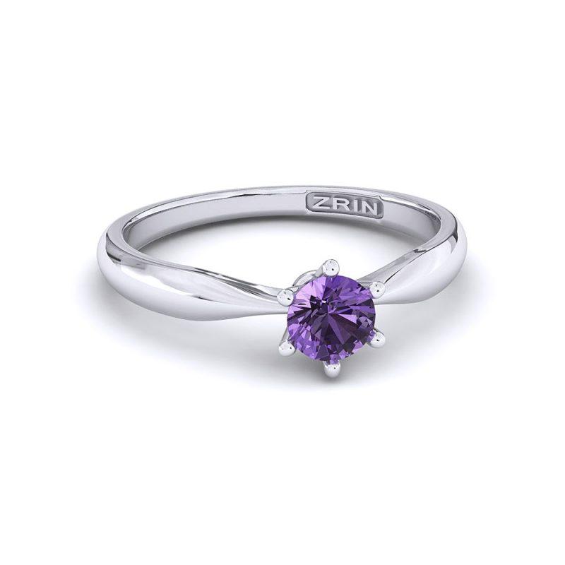 Zarucnicki-prsten-ZRIN-model-637-bijelo-zlato-platina-2-PHS-SV