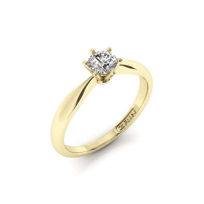 Zarucnicki-prsten-ZRIN-model-637-zuto-zlato-1-PHS