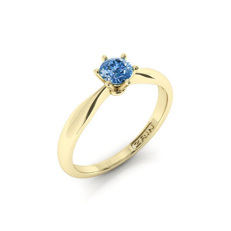 Zarucnicki-prsten-ZRIN-model-637-zuto-zlato-1-PHS-DB