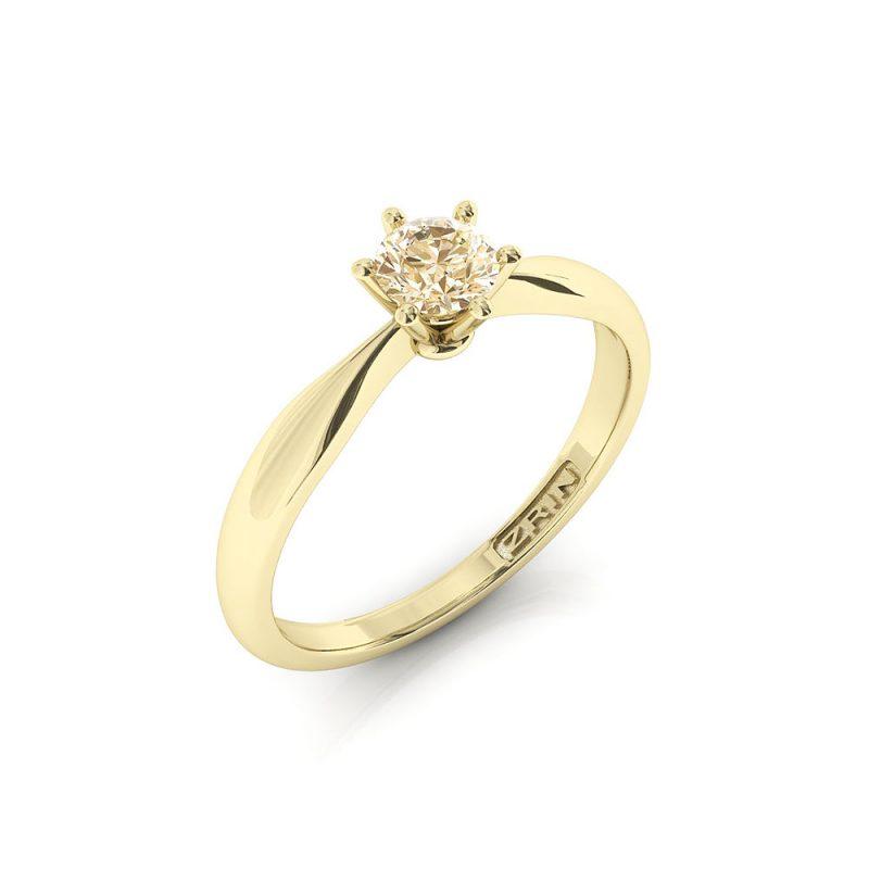 Zarucnicki-prsten-ZRIN-model-637-zuto-zlato-1-PHS-DBR