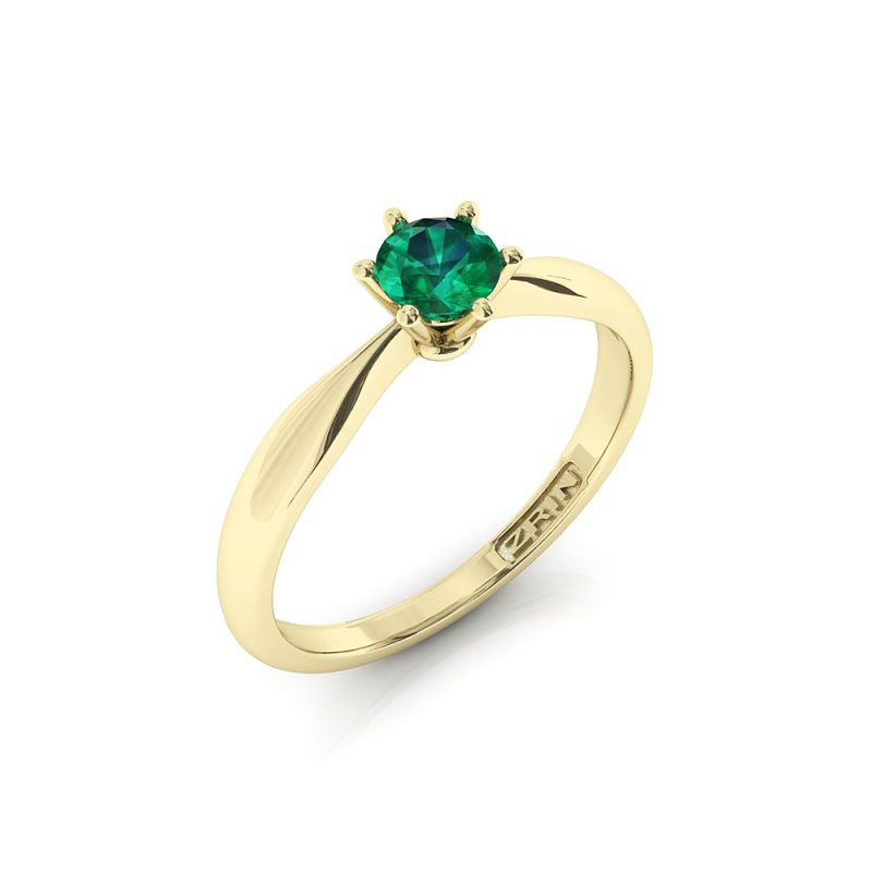 Zarucnicki-prsten-ZRIN-model-637-zuto-zlato-1-PHS-EM