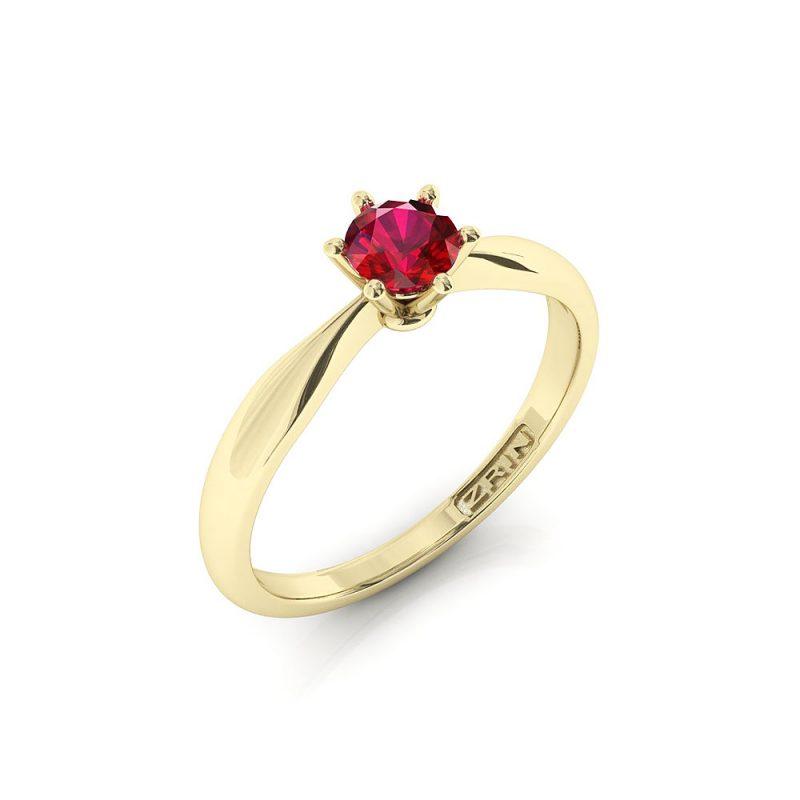 Zarucnicki-prsten-ZRIN-model-637-zuto-zlato-1-PHS-RU