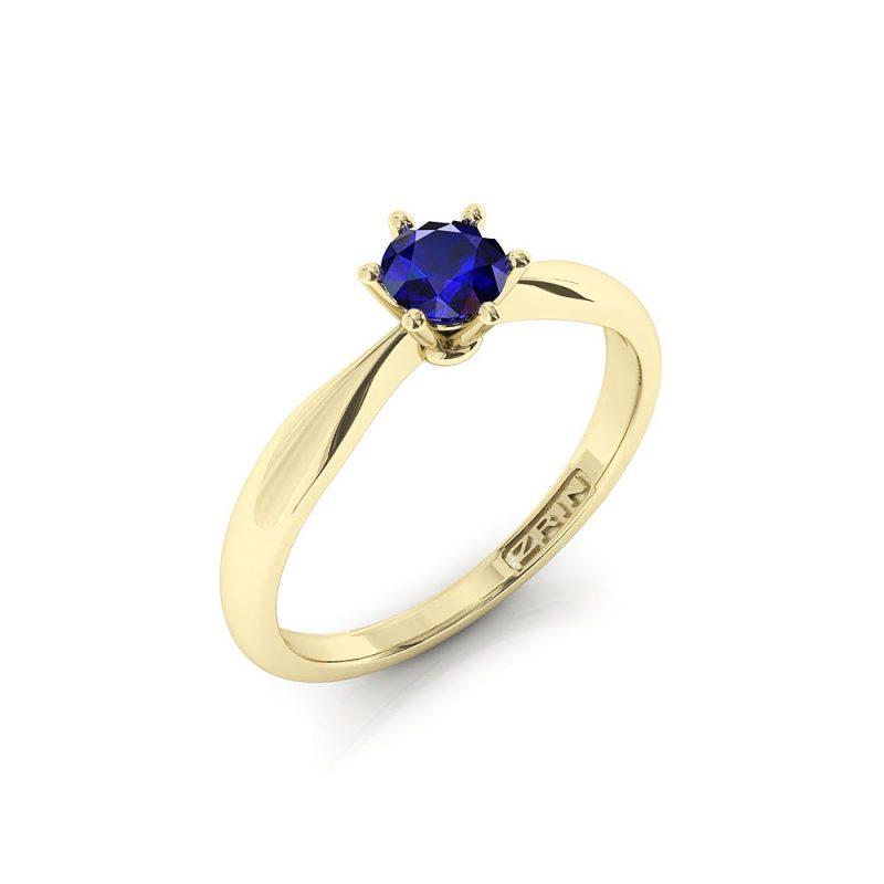 Zarucnicki-prsten-ZRIN-model-637-zuto-zlato-1-PHS-SB