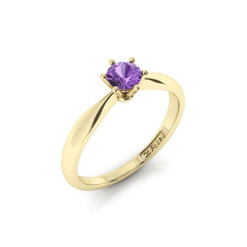 Zarucnicki-prsten-ZRIN-model-637-zuto-zlato-1-PHS-SV