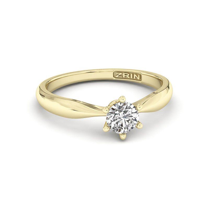 Zarucnicki-prsten-ZRIN-model-637-zuto-zlato-2-PHS