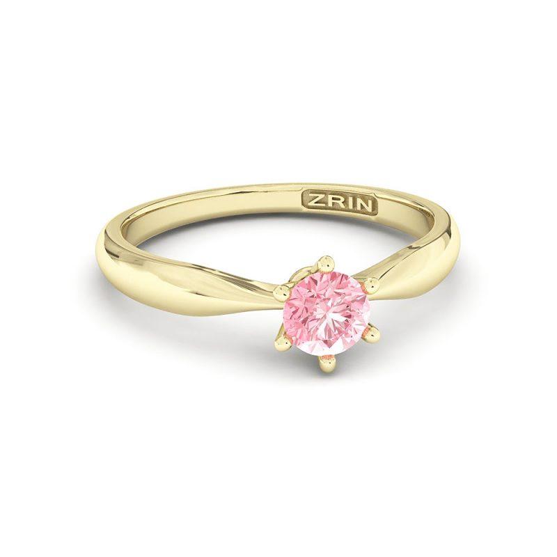 Zarucnicki-prsten-ZRIN-model-637-zuto-zlato-2-PHS-DP