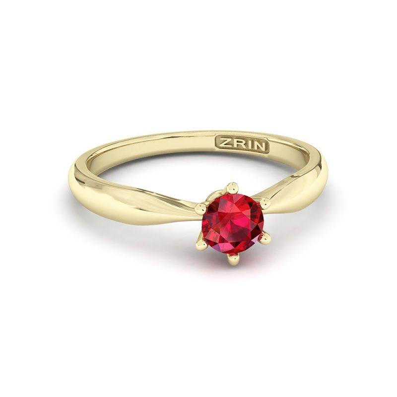 Zarucnicki-prsten-ZRIN-model-637-zuto-zlato-2-PHS-RU