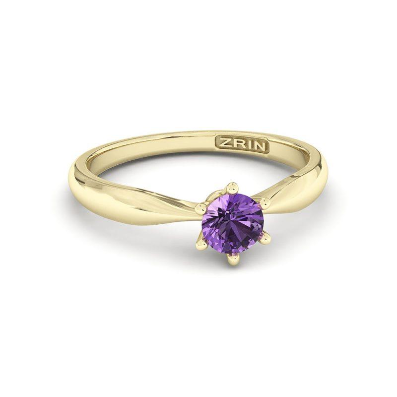 Zarucnicki-prsten-ZRIN-model-637-zuto-zlato-2-PHS-SV