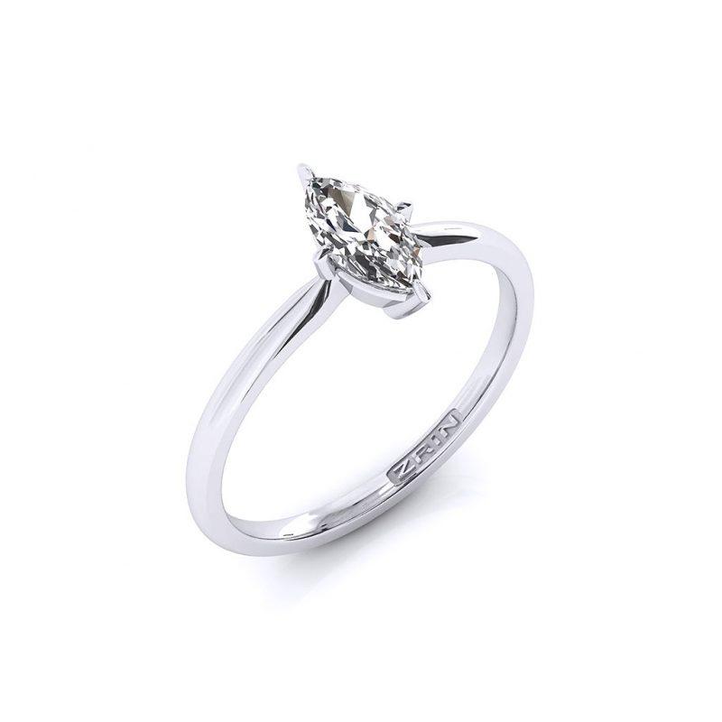 Zarucnicki-prsten-ZRIN-model-65-bijelo-zlato-platina-1-PHS