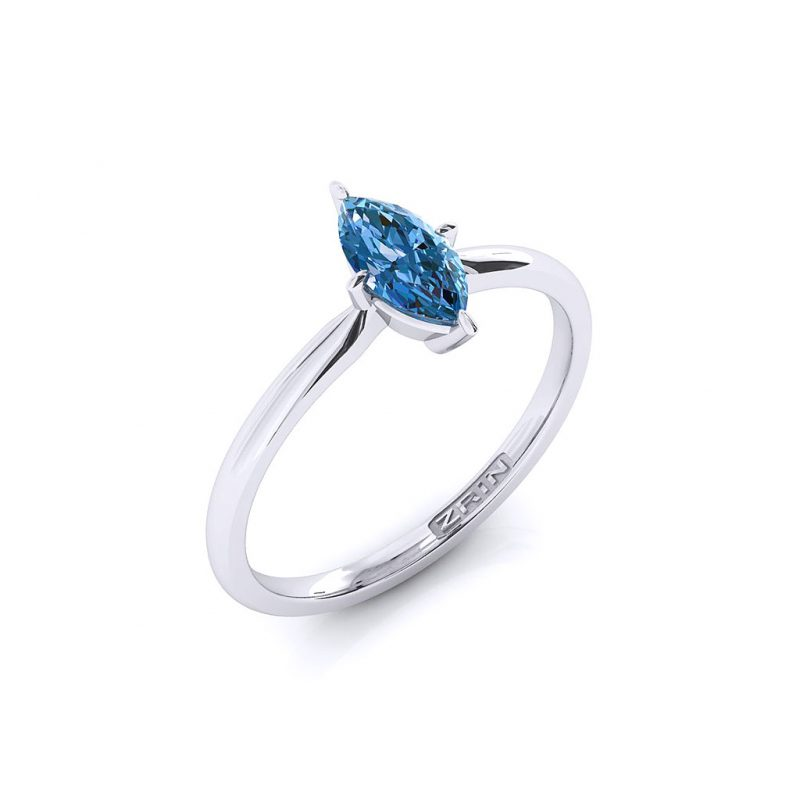 Zarucnicki-prsten-ZRIN-model-654-bijelo-zlato-platina-1-PHS-DB