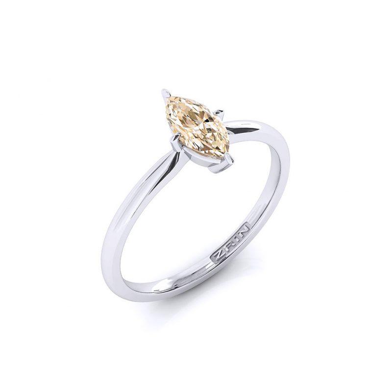Zarucnicki-prsten-ZRIN-model-654-bijelo-zlato-platina-1-PHS-DBR
