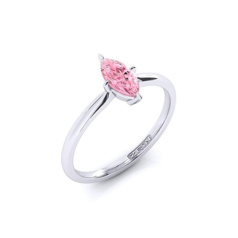 Zarucnicki-prsten-ZRIN-model-654-bijelo-zlato-platina-1-PHS-DP