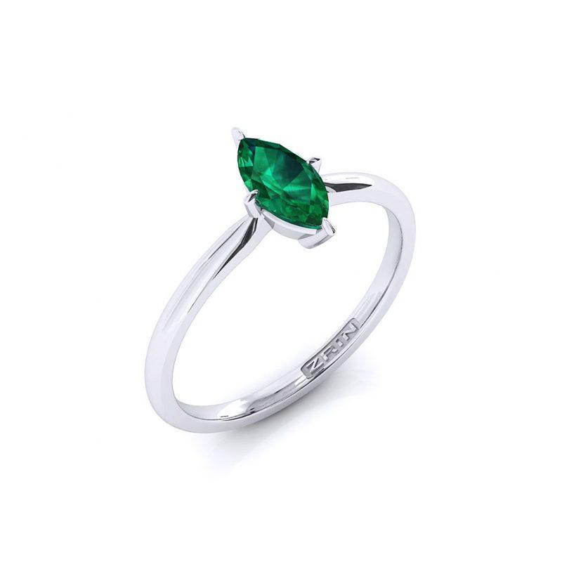 Zarucnicki-prsten-ZRIN-model-654-bijelo-zlato-platina-1-PHS-EM