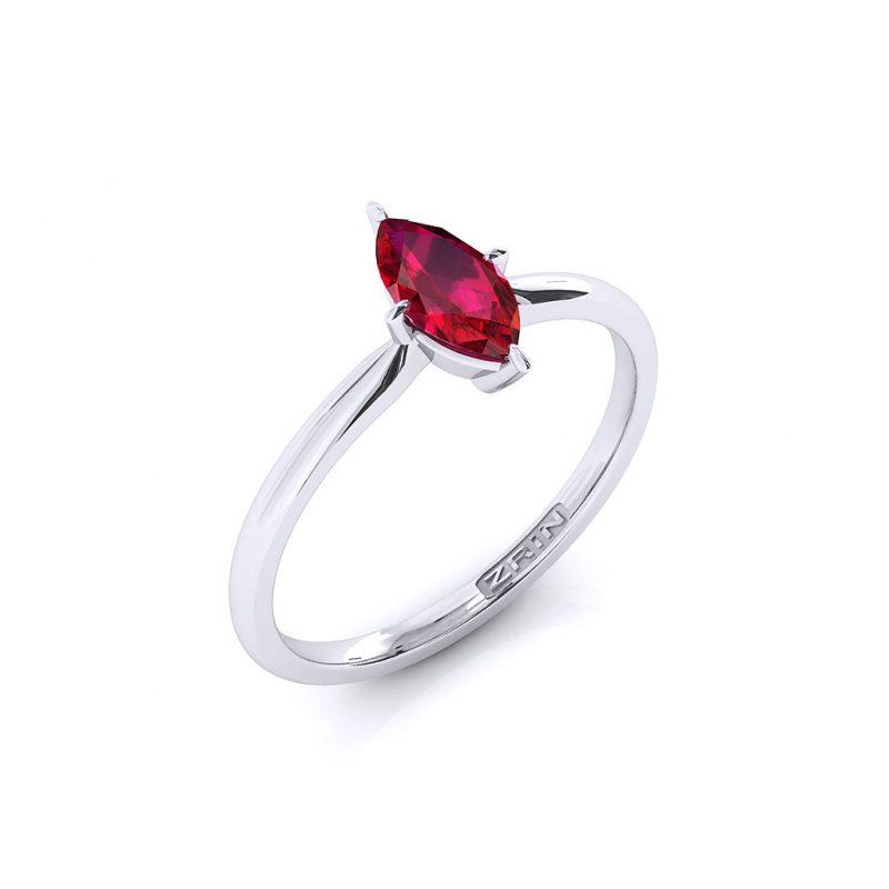 Zarucnicki-prsten-ZRIN-model-654-bijelo-zlato-platina-1-PHS-RU