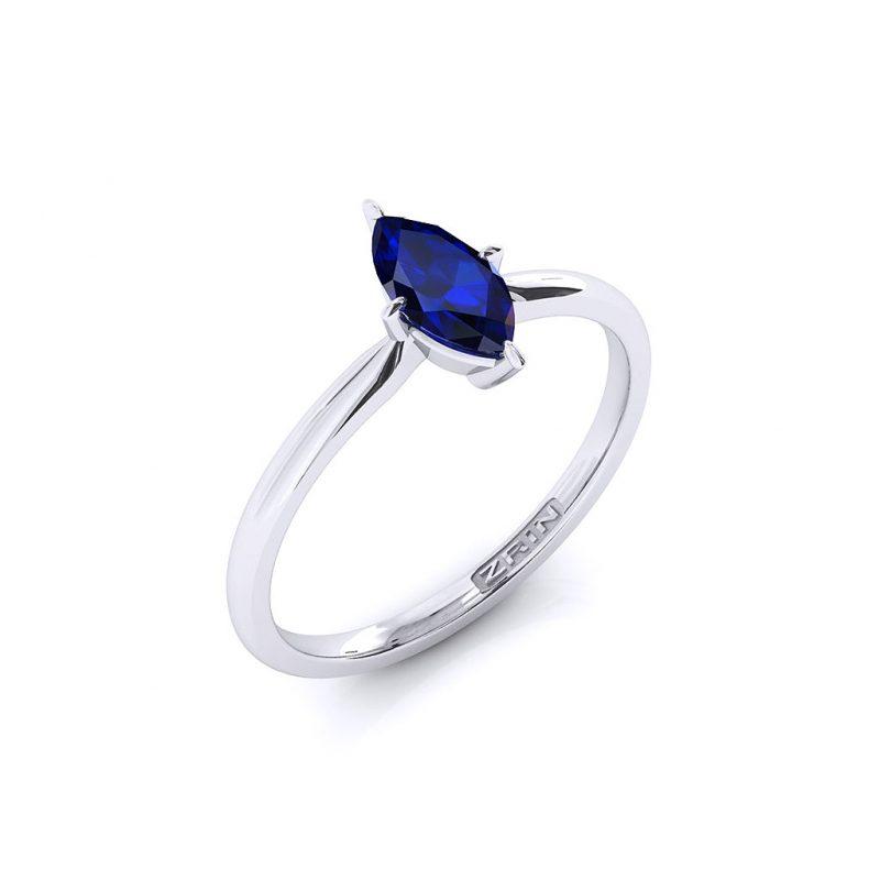 Zarucnicki-prsten-ZRIN-model-654-bijelo-zlato-platina-1-PHS-SB