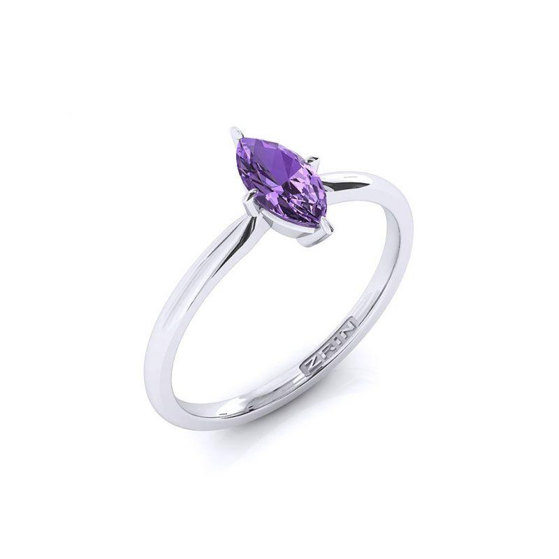 Zarucnicki-prsten-ZRIN-model-654-bijelo-zlato-platina-1-PHS-SV