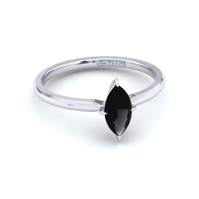 Zarucnicki-prsten-ZRIN-model-654-bijelo-zlato-platina-2-PHS-BLw