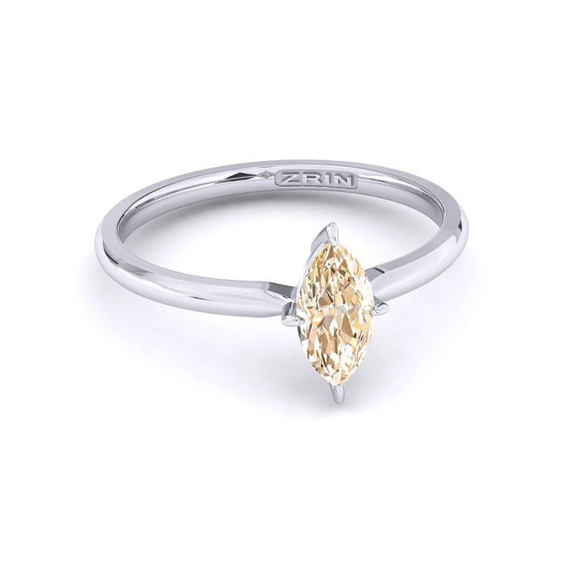 Zarucnicki-prsten-ZRIN-model-654-bijelo-zlato-platina-2-PHS-DBRw