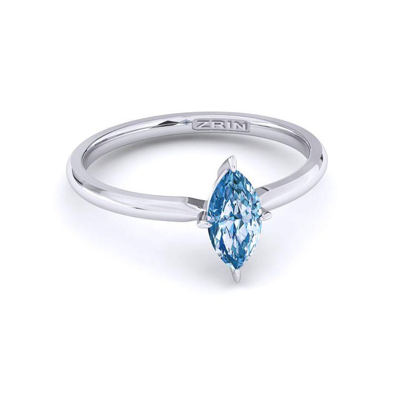 Zarucnicki-prsten-ZRIN-model-654-bijelo-zlato-platina-2-PHS-DBw