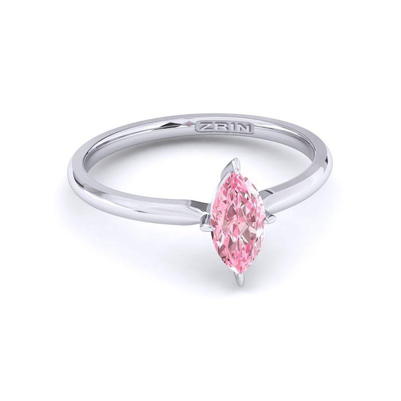 Zarucnicki-prsten-ZRIN-model-654-bijelo-zlato-platina-2-PHS-DPw