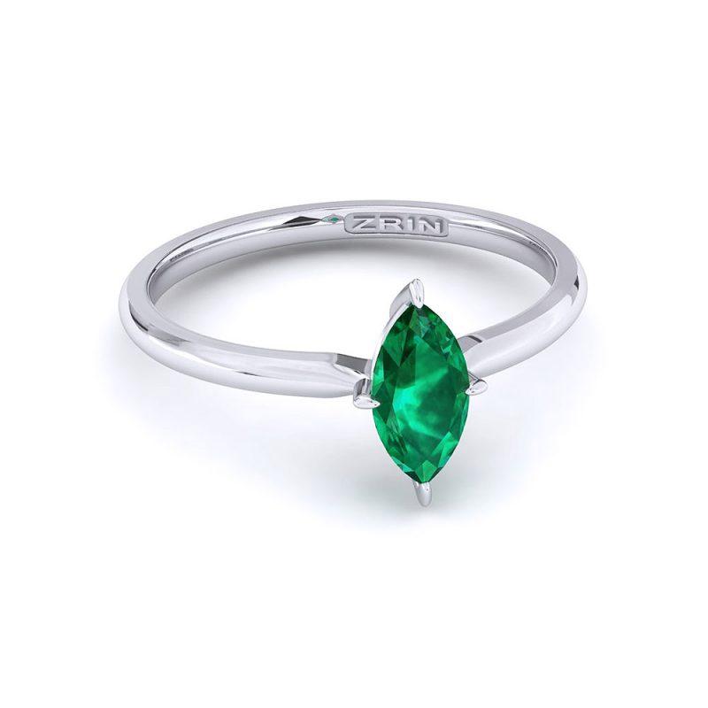 Zarucnicki-prsten-ZRIN-model-654-bijelo-zlato-platina-2-PHS-EMw