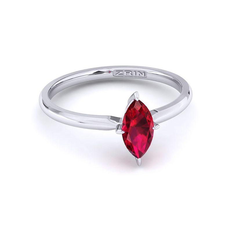 Zarucnicki-prsten-ZRIN-model-654-bijelo-zlato-platina-2-PHS-RUw
