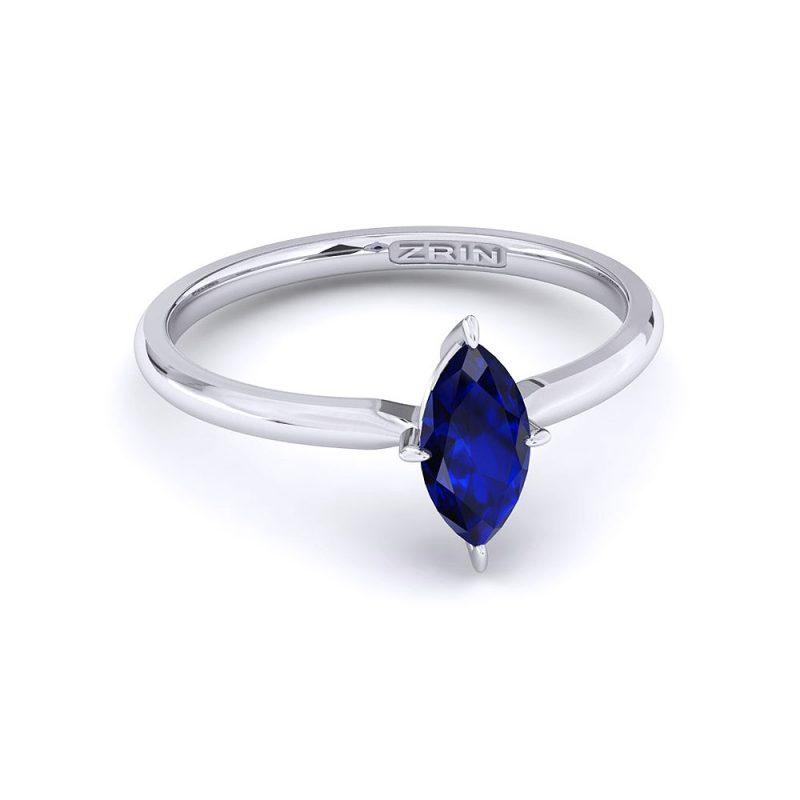 Zarucnicki-prsten-ZRIN-model-654-bijelo-zlato-platina-2-PHS-SBw