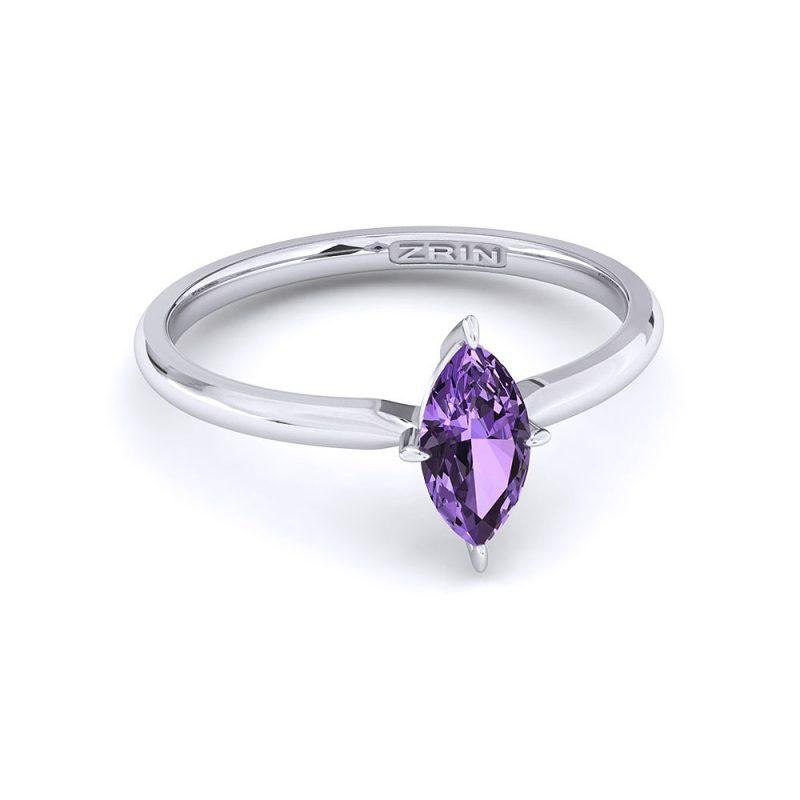 Zarucnicki-prsten-ZRIN-model-654-bijelo-zlato-platina-2-PHS-SVw