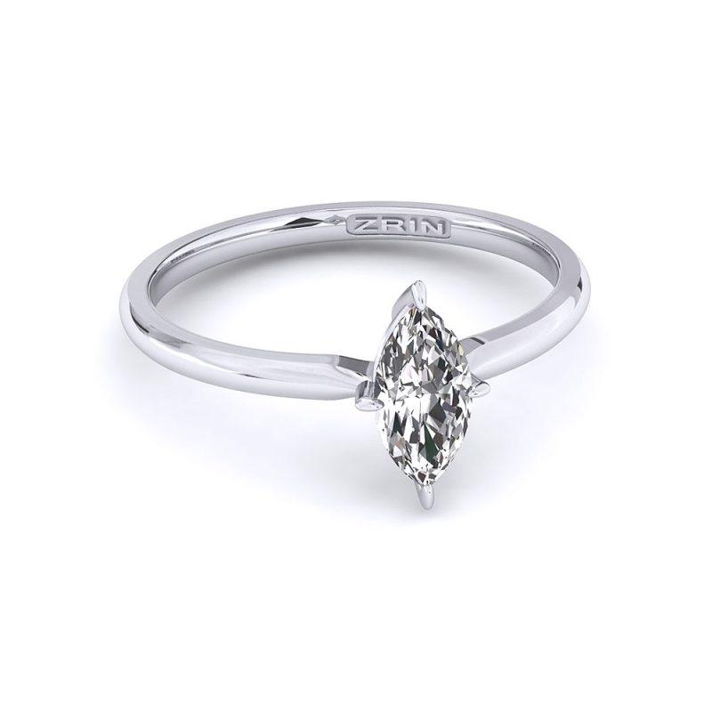 Zarucnicki-prsten-ZRIN-model-654-bijelo-zlato-platina-2-PHSwZarucnicki-prsten-ZRIN-model-654-bijelo-zlato-platina-2-PHSw