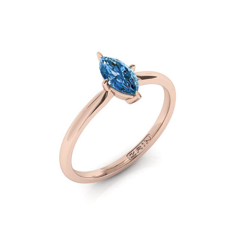 Zarucnicki-prsten-ZRIN-model-654-crveno-zlato-1-PHS-DB1