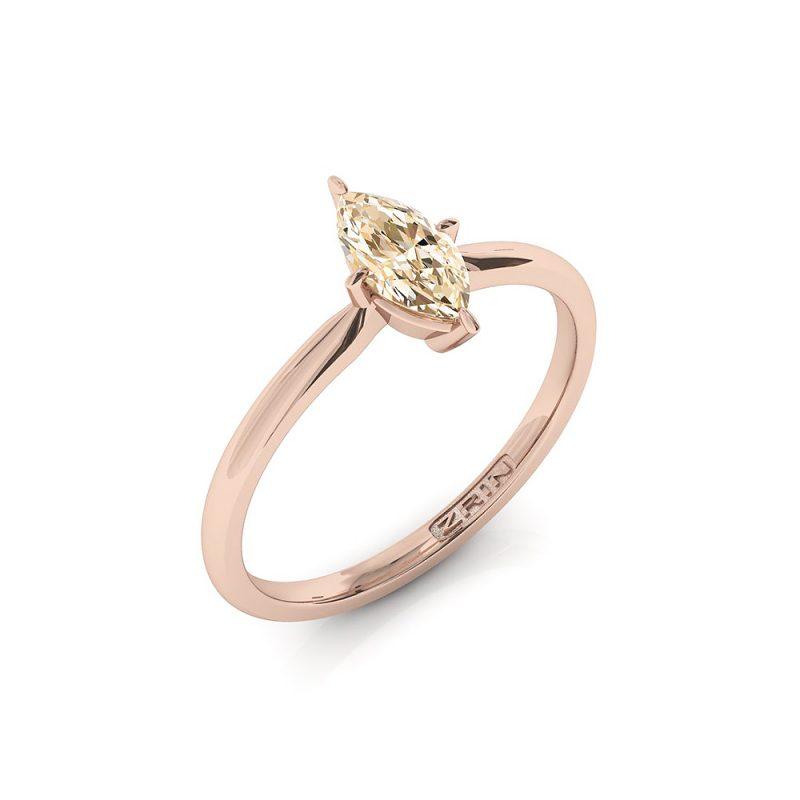 Zarucnicki-prsten-ZRIN-model-654-crveno-zlato-1-PHS-DBR1