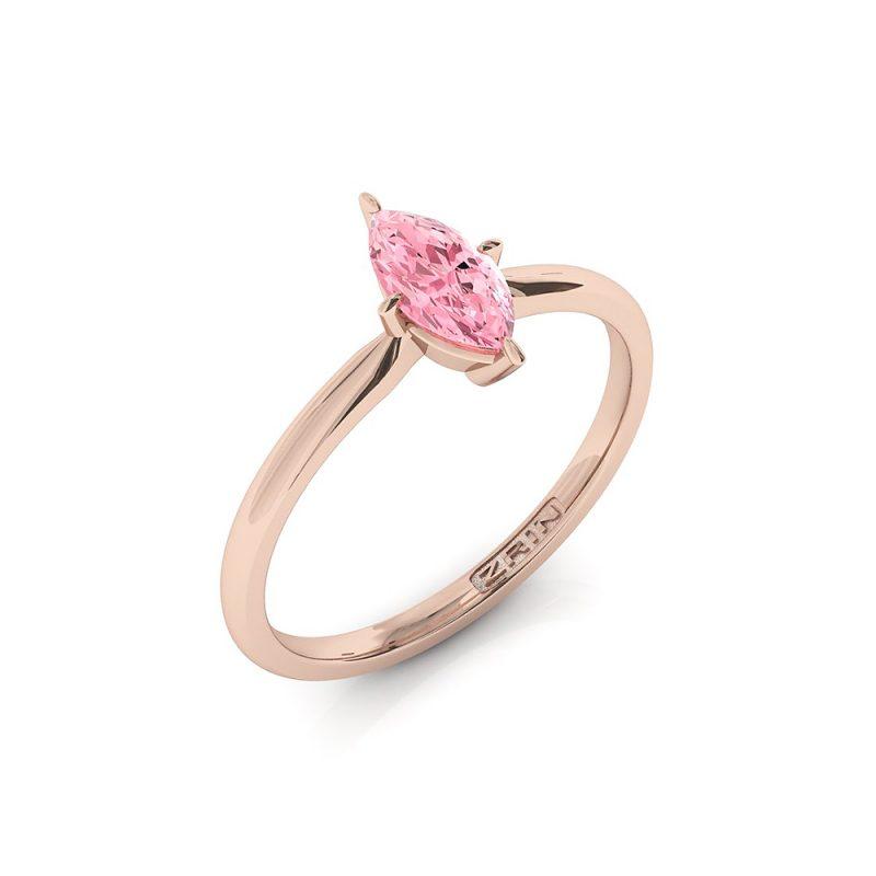Zarucnicki-prsten-ZRIN-model-654-crveno-zlato-1-PHS-DP1