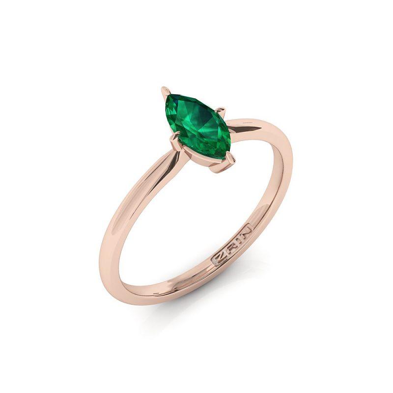 Zarucnicki-prsten-ZRIN-model-654-crveno-zlato-1-PHS-EM1