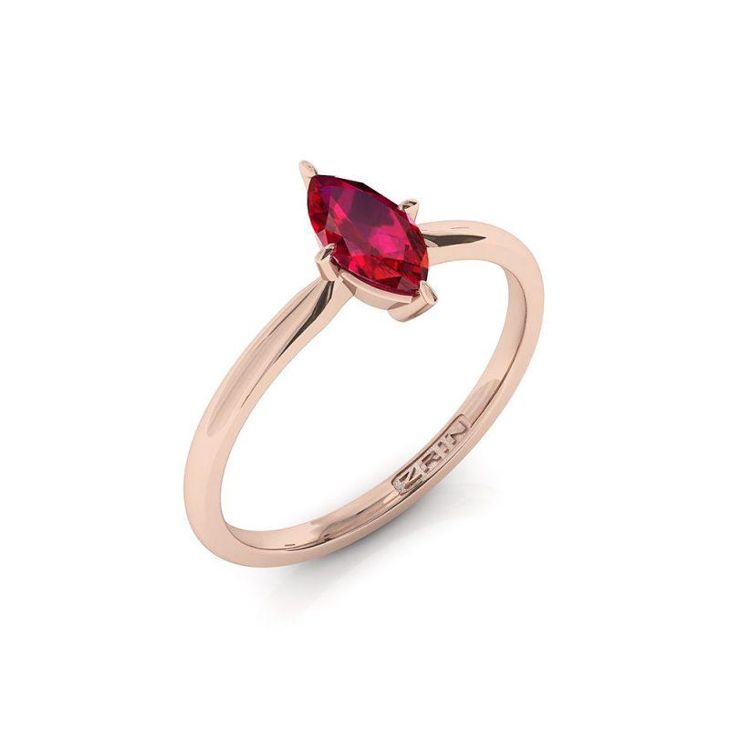 Zarucnicki-prsten-ZRIN-model-654-crveno-zlato-1-PHS-RU1