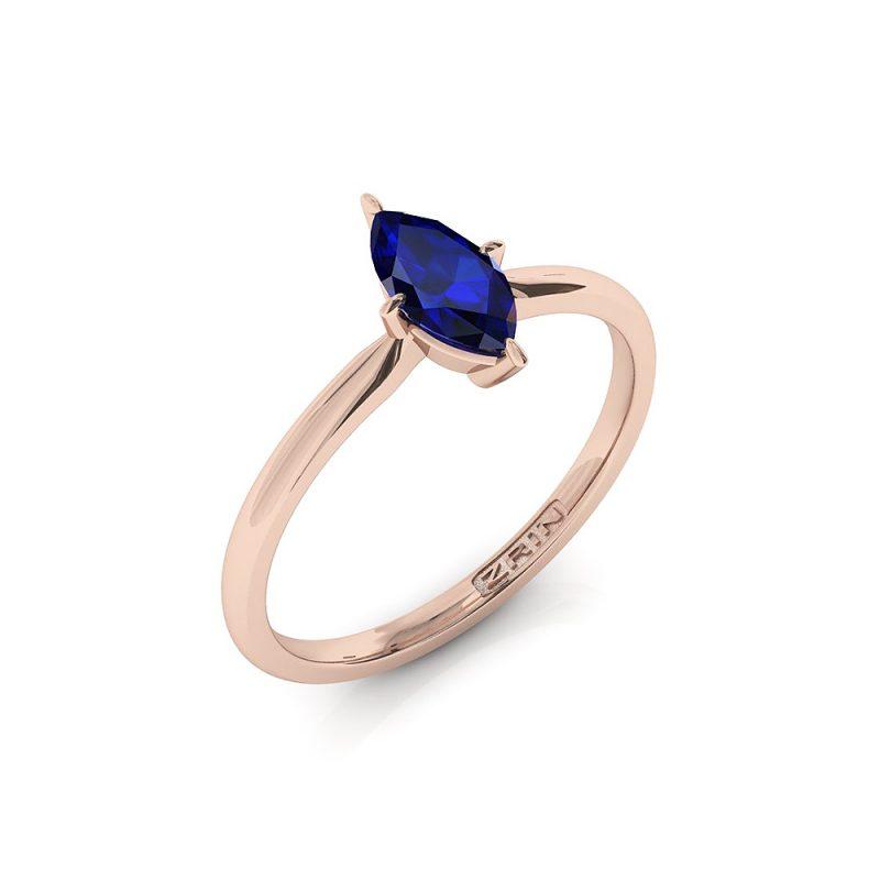Zarucnicki-prsten-ZRIN-model-654-crveno-zlato-1-PHS-SB1