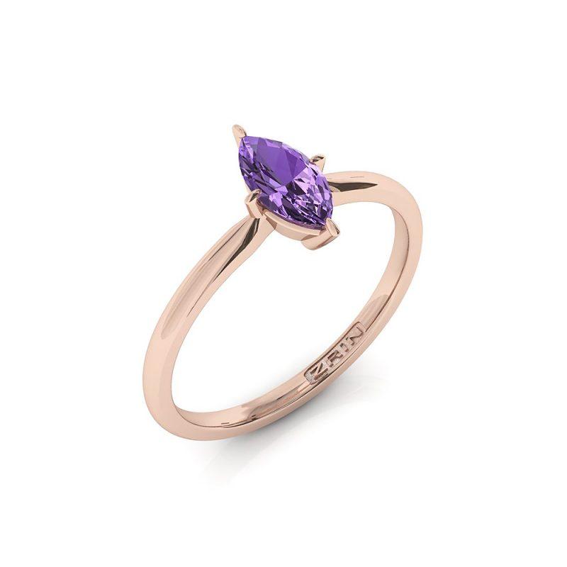 Zarucnicki-prsten-ZRIN-model-654-crveno-zlato-1-PHS-SV1