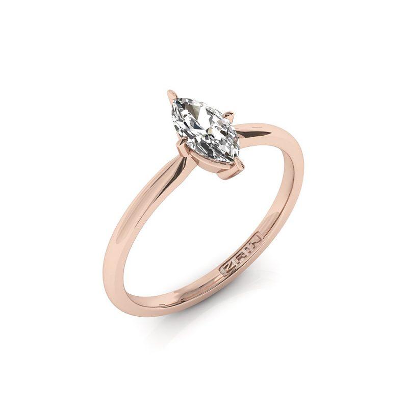 Zarucnicki-prsten-ZRIN-model-654-crveno-zlato-1-PHS11