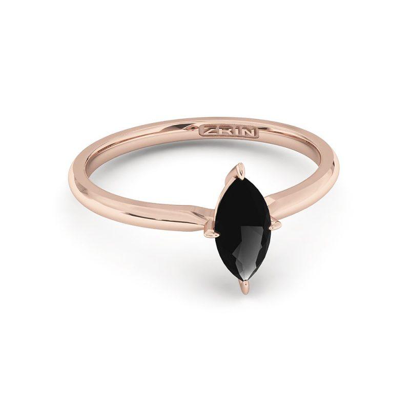 Zarucnicki-prsten-ZRIN-model-654-crveno-zlato-2-PHS-BL1