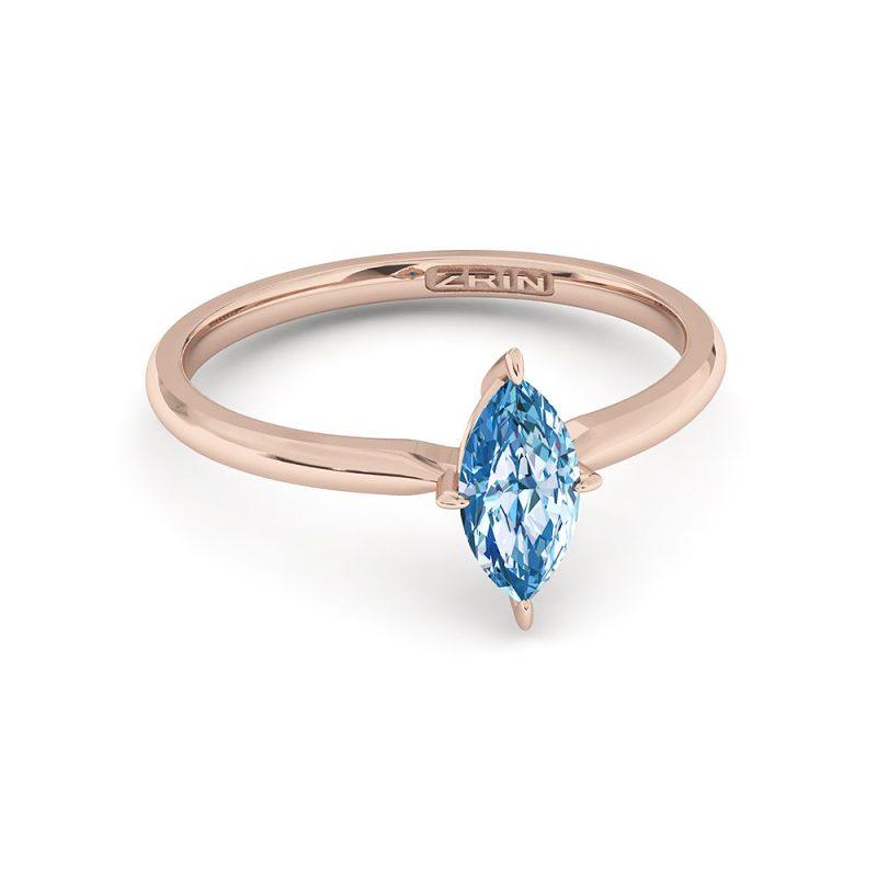 Zarucnicki-prsten-ZRIN-model-654-crveno-zlato-2-PHS-DB1