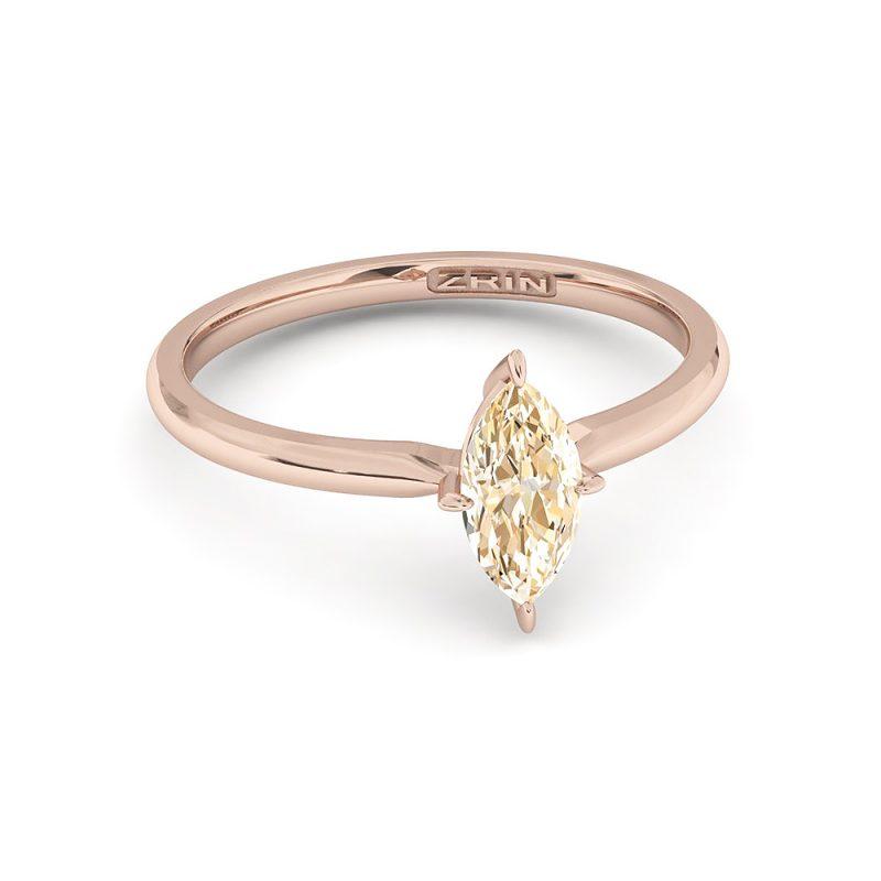 Zarucnicki-prsten-ZRIN-model-654-crveno-zlato-2-PHS-DBR1
