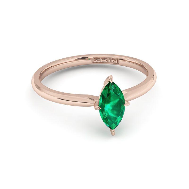 Zarucnicki-prsten-ZRIN-model-654-crveno-zlato-2-PHS-EM1